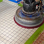Tile and Grout Cleaning | International Stoneworks