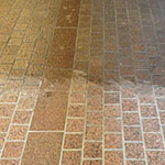 Natural Stone Floor Cleaning | International Stoneworks