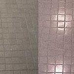 Tile Polishing | International Stoneworks