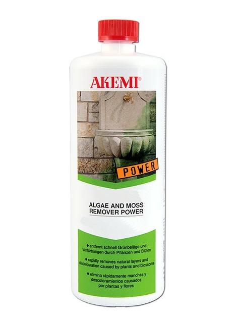 Akemi Algae and Mildew Remover
