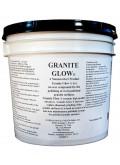 Granite Glow® - 50 lb. pail