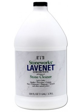 Lavenet  - 1 gal. concentrated