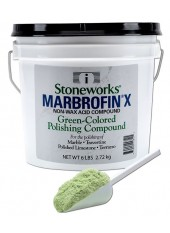 Marbrofin® X - 6 lb. pail