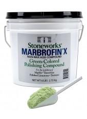 Marbrofin® X - 50 lb. pail