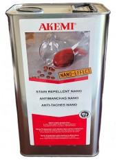 Akemi Stain Repellant Nano Effect