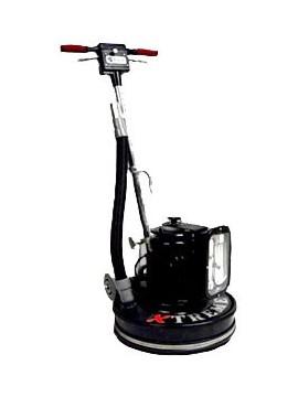 X-Treme Heavy Duty Rotary Floor Machine Buffer