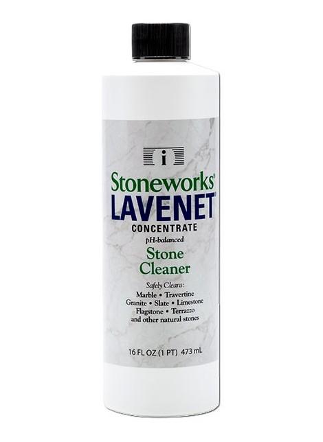 Lavenet  - 1 pt. concentrated