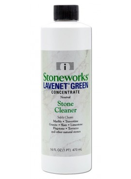 Lavenet Green - 1 pint concentrated