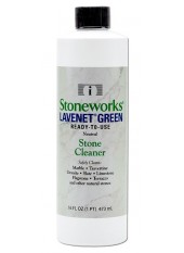 Lavenet Green - 1 pt. ready-to-use