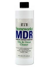 MDR - Mineral Deposit Remover - 1 pt.