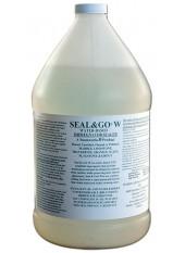 Seal & Go®  W - 1 gal.