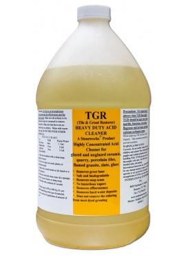 TGR - Tile & Grout Restorer - 1 gal.