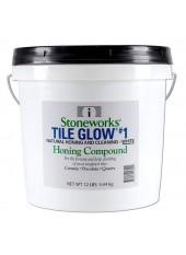 Tile Glow®  1  - white 12 lbs.