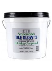 Tile Glow®  2 - white 12 lbs.