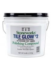 Tile Glow®  2 - white 6 lbs.