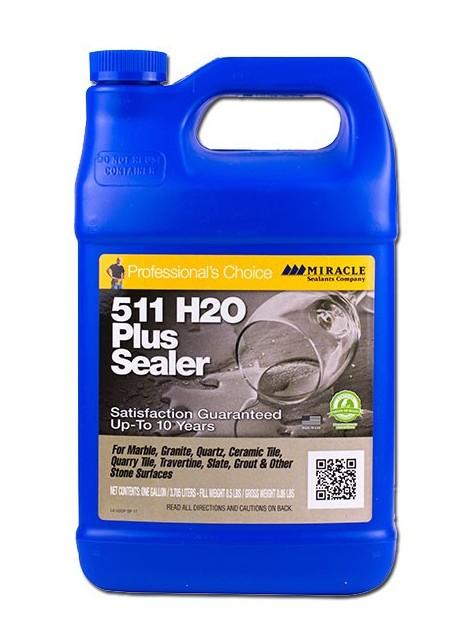 511 H2O Plus