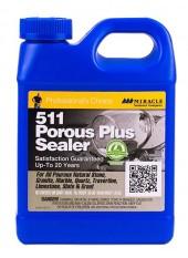511 Porous Plus