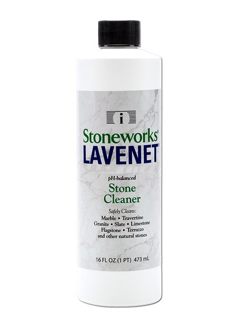 Lavenet - 1 pt. ready-to-use