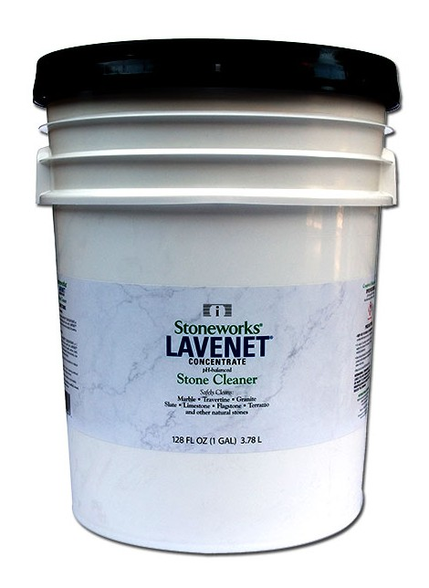 Lavenet - 5 gal. pail concentrated