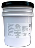 Green Solutions Floor Finish Remover - 5 gal. pail