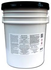Seal & Go®  Enhancer S - 5 gal. pail