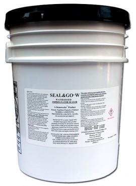 Seal & Go®  W - 5 gal. pail
