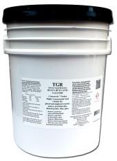 TGR - Tile & Grout Restorer - 5 gal. pail
