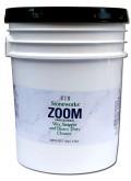 Zoom - 5 gal. pail
